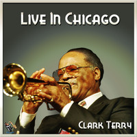 Clark Terry - Live At RATSO'S In Chicago 12/2/76