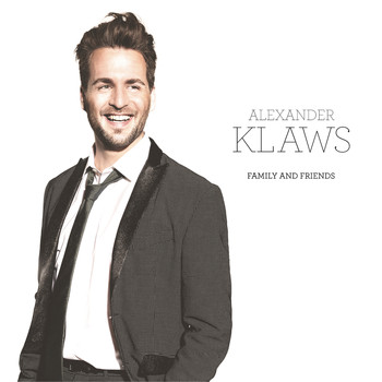 Alexander Klaws - Family & Friends