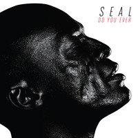Seal - Do You Ever