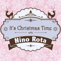 Nino Rota - It's Christmas Time with Nino Rota
