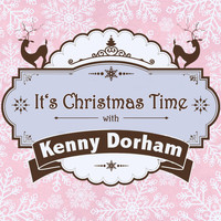 Kenny Dorham - It's Christmas Time with Kenny Dorham