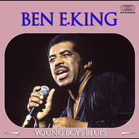 Ben E. King - Young Boy Blues