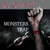 Dj-Chart - Monsters Trap