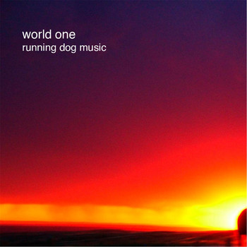 Running Dog Music - World One