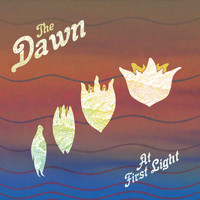 The Dawn - At First Light
