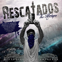 Varios Artistas - Rescatados the Mixtape