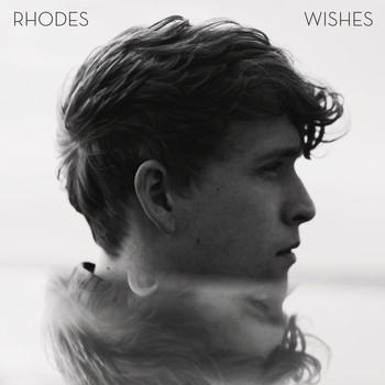 rhodes - Wishes