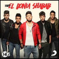 The5 - El Donia Shabab