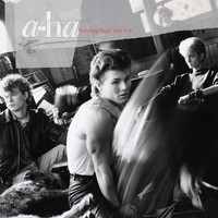 A-Ha - Hunting High and Low (2015 Remaster)