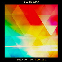 Kaskade - Disarm You (feat. Ilsey) [Remixes]