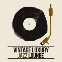 Luxury Lounge Cafe Allstars|Vintage Cafe - Vintage Luxury Jazz Lounge