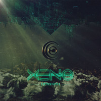 Crossfaith - Xeno (Explicit)