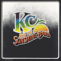 KC And The Sunshine Band - KC & the Sunshine Band
