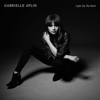 Gabrielle Aplin - Light Up The Dark (Deluxe Edition)