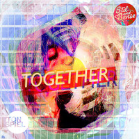 Stil & Bense - Together