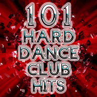 Vectro Electro - 101 Hard Dance Club Hits - Best of Rave, Hard Style, Nrg, Hard House, Acid Techno, Edm, Psytrance, Goa, Progressive Anthems