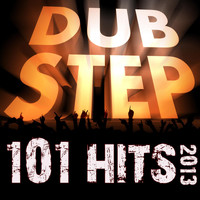 Bo Biz - Dubstep 101 Hits 2013 - Best of Top Rave, Brostep, Dub, Post Dubstep, Trap, Electro, Grime, Glitch, Psystep Anthems