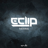 E-Clip - Package
