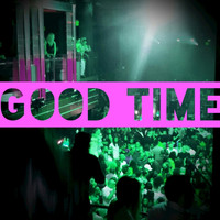 Doo Wop - Good Time - Single