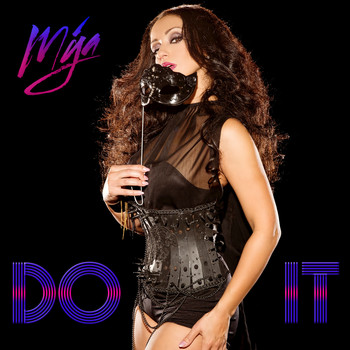 Mya - Do It