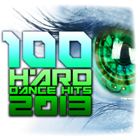 Side Winder - 100 Hard Dance Hits 2013 - Top Rave Anthems, Psy Trance, Hard House, Acid Techno, Nrg, High BPM, Edm Festival