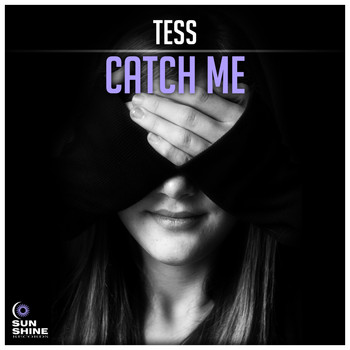 Tess - Catch Me