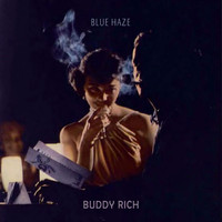 Buddy Rich - Blue Haze