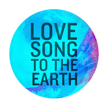 Paul McCartney - Love Song to the Earth