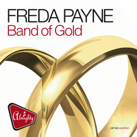 Freda Payne - Band Of Gold (Almighty Mixes)