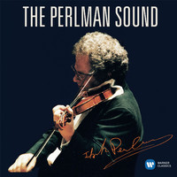 Itzhak Perlman - The Perlman Sound (SD)
