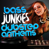 Dubstep 2011|Dubstep Trax|Electro Dubstep Masters - Bass Junkies: Dubstep Anthems