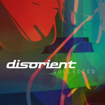 Various Artists - Disorient: Collected