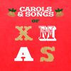 Carols & Songs of Xmas  Christmas, Christmas Carols & Hymn Singers|Classical Christmas Music|Die schönsten Weihnachtslieder
