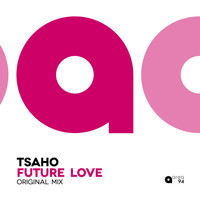 TSAHO - Future Love