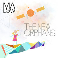 Malow - The New Orphans