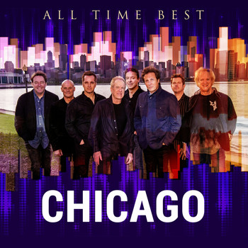 Chicago - All Time Best: Chicago