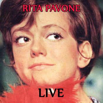 Rita Pavone La Partita Di Pallone