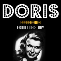 Doris Day - Golden Hits