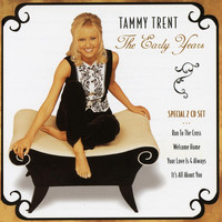 Tammy Trent - The Early Years