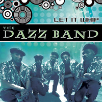 Dazz Band - Let It Whip (Live)