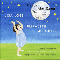 Lisa Loeb - Catch the Moon