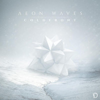 Aeon Waves - Coldfront EP