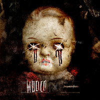 Hocico - Forgotten Tears