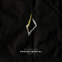 Stephan Hinz - Unsentimental EP
