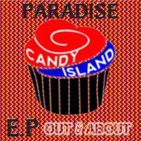 Paradise - Out and About