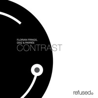 Florian Frings - Contrast