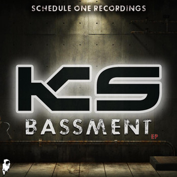 KS - Bassment EP
