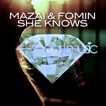 Mazai - She Knows