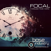 Focal - Through Time / Hero