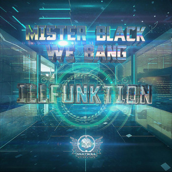 We Bang - ILLFunktion